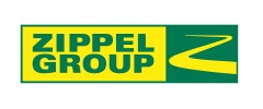 RZ_Zippel_Group-Quadrat-Logo_01
