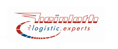C01 Heinloth Logistic Experts
